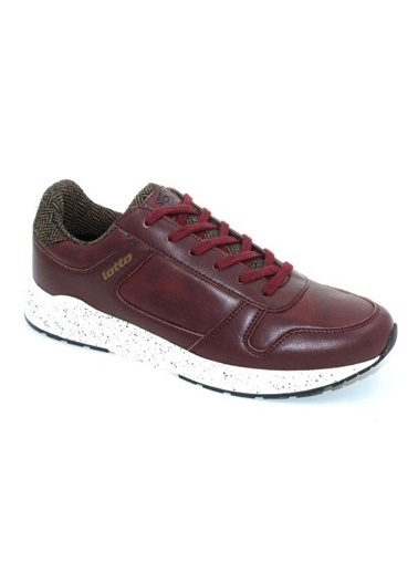 Lotto Sneakers Bordo